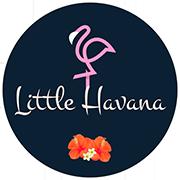 logo-little-havana-retina