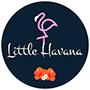 logo-little-havana